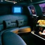 Chauffeur privé transfert festival de Cannes