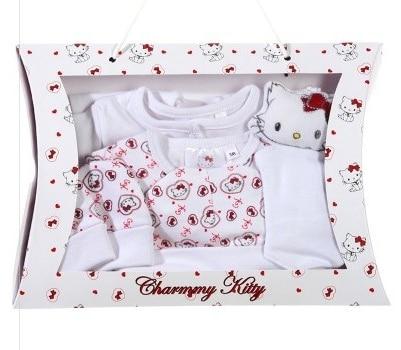 coffret de naissance pas cher et id es cadeaux pour b b. Black Bedroom Furniture Sets. Home Design Ideas