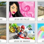 meilleurs jeux en ligne gratuit