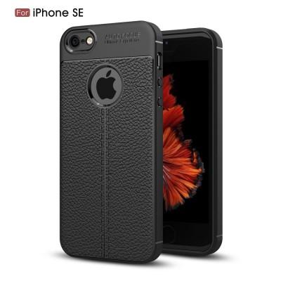 coque iPhone SE