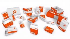 Choisir son packaging