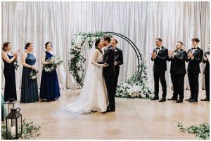 wedding planner à Angers